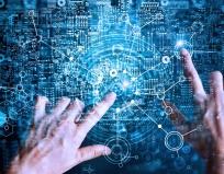 Pessoas, Desenvolvimento e Aprendizagem Digital