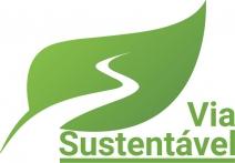 COLUNA VIA SUSTENTÁVEL -  SOS: a ODS 17 pode salvar