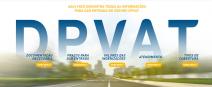Seguro DPVAT ganha nova campanha sobre como ter acesso ao benefício