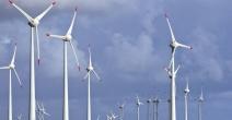 Neoenergia assina contrato de compra e venda de