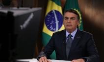 Nota da Coordenação do Observatório do Clima: Novo delírio de Bolsonaro na ONU envergonha o país (de novo) e embala fuga de investidores