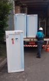 Enel Distribuição São Paulo troca 800 geladeiras antigas por modelos mais eficientes   para moradores de comunidades da zona Sul da cidade