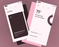 Minha Claro Móvel é escolhido o App com melhor design da América Latina pela Fast Company