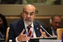 Pandemia sanitária dá mais uma volta no parafuso da fome nos países empobrecidos. Entrevista especial com José Graziano da Silva
