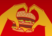 Saiba como ajudar a Casa Ronald McDonald Rio no McDia Feliz 2020