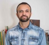 O aumento das desigualdades de renda acirra ainda mais o conflito social. Entrevista especial com Marcelo Gomes Ribeiro