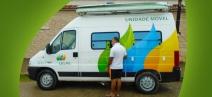 Entrega de lâmpadas é realizada desde julho em comunidades atendidas pelas quatro distribuidoras do Grupo Neoenergia e já beneficiou quase 19 mil clientes de julho a outubro
