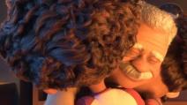 Com 3º filme dos vagalumes, Bradesco traz mensagem marcada   por ano desafiador e olhar de esperança para 2021