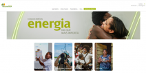 Instituto Neoenergia lança seu site com plataforma de gestão de projetos sociais