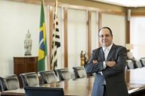 Bradesco emite R$ 1,211 bi em letra financeira verde e se torna primeiro grande banco de varejo a realizar lançamento ESG