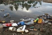 O consumo desenfreado de plástico é insustentável. Entrevista especial com Marcelo Montenegro