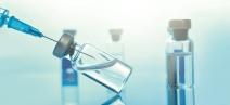 ESPECIAL CORONAVÍRUS - Campanha da ONU sobre vacinas promove semana especial no TikTok
