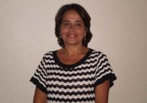 ESPECIAL CORONAVÍRUS -  Entrevista especial com Maria Inez Padula Anderson, professora do Departamento de Medicina Integral, Familiar e Comunitária - DMIFC, da UERJ