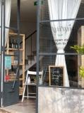 Uma mercearia gourmet e consciente para conhecer quando em Lisboa