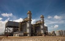 Neoenergia incorpora gestão do risco climático aos negócios