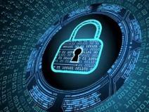 Idec cobra ações emergenciais de órgãos federais para proteger consumidor de megavazamento de dados