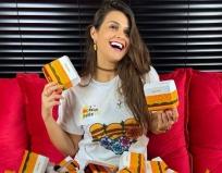 Casa Ronald McDonald do Rio apresenta números do McDia Feliz 2020