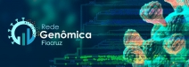 ESPECIAL CORONAVÍRUS - Covid-19: Rede Genômica Fiocruz vai sequenciar amostras do vírus no Brasil