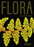 A Flora do Brasil 2020 lança seus dados