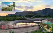 Niterói terá Parque Sustentável ALFREDO SIRKIS no entorno da Lagoa de Piratininga