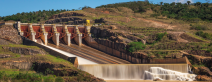 Neoenergia renova e atesta certificações ISO em usinas hidrelétricas
