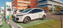 Neoenergia unifica uso do etanol em veículos e gera redução de 193 milhões de toneladas de CO² em emissões