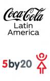 Coca-Cola celebra o empoderamento de mais de 5 milhões de mulheres em todo o mundo