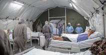 ESPECIAL CORONAVÍRUS - Testagem periódica para o coronavírus é essencial no controle da pandemia