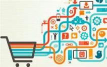 Evolução do atendimento ao consumidor nos últimos 40 anos