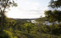 ESPECIAL ÁGUA  - Corrida contra o relógio: é preciso semear água agora