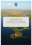 Instituto de Engenharia lança estudo inédito sobre Amazônia e as oportunidades da bioeconomia no Brasil