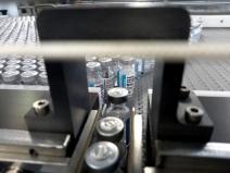 Fiocruz já produz 900 mil doses por dia da vacina Covid-19