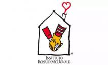 Instituto Ronald McDonald completa 22 anos atuando em prol de crianças e adolescentes com câncer no Brasil