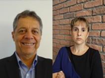 PLURALE EM REVISTA, 73 -  Governança e Compliance nas empresas estatais: Os impactos no Programa de Desestatização