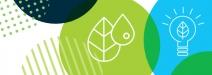 CEBDS e CEO´s de cerca de 30 empresas assinam documento com metas climáticas que podem gerar até US$ 17 bi ao Brasil até 2030