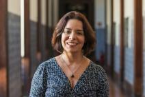 Reitora da UFRJ é eleita vice-presidente de consórcio americano de universidades