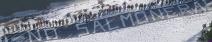 Desastre ambiental no Chile: choque com a catástrofe causada pela
