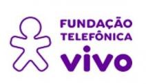 Fundação Telefônica Vivo lança Informe Social e destaca ações de combate da pandemia em 2020