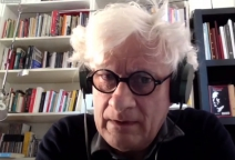 A ruptura antropológica e o colapso econômico global. Oportunidades para recodificar as vidas. Entrevista especial com Franco Berardi