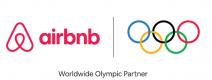 Airbnb lança Programa de Apoio a Viagens de Olímpicos e Paralímpicos
