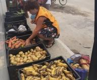 Connecting Food: gestão inteligente da doação de alimentos