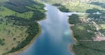 Neoenergia utiliza drones para fiscalizar áreas de proteção ambiental de usinas hidrelétricas