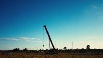Neoenergia beneficia meio ambiente em quatro estados com intervenção em projeto de transmissão