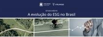 Stilingue e Rede Brasil do Pacto Global lançam estudo sobre a evolução do ESG no Brasil