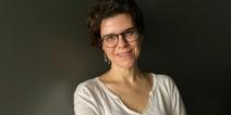 Num estado de crises em tempos pandêmicos, mulheres são as principais vítimas. Entrevista especial com Flávia Biroli