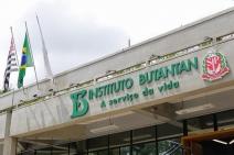 Butantan vai ganhar museu de vacinas centro avançado de produção de soros