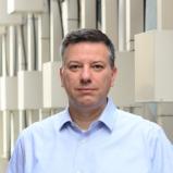 Sandro Rego é o novo diretor de Comunicação e Marketing da MOSS, plataforma de compra e venda de crédito de carbono