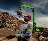 Gerdau apresenta avanços em sustentabilidade em seu Relatório Anual 2020
