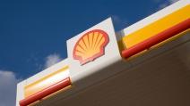 Shell vende divisão de lubrificantes no Brasil para a Raízen