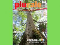 Plurale em revista, 74 - Especial ESG